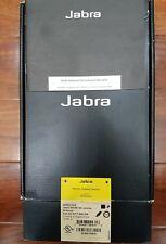GN Netcom - Jabra Wireless Headset M5390 NA version