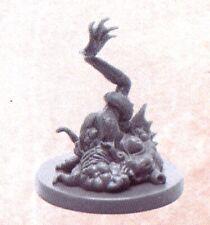Chaos: Sycla Chaos Spawn Citadel Miniatures Warhammer MiB, Sealed