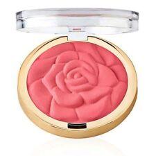 Milani Satin Pressed Powder Face Make-Up