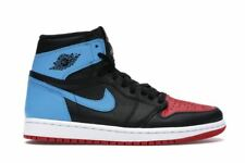Air Jordan 1 Retro High UNC to Chi Leather (W) - Multiple sizes available