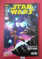 STAR WARS COMICS - N°4 - PANINI - VF - BD - DECEMBRE 2017 - 004 - VARIANT - 6036