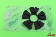 Nos Oem Cagiva 87-90 750 F1 Paso Sport 851 Superbike Rear Wheel Rubber 079580230