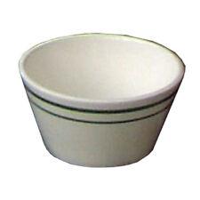 Value Series Pt-302 8 oz. Bouillon Bowl, 4 Dozen
