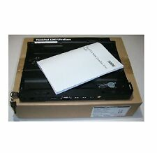 Lenovo 43R8781B - X200 Ultrabase neuf  Without Adapter - Warra...