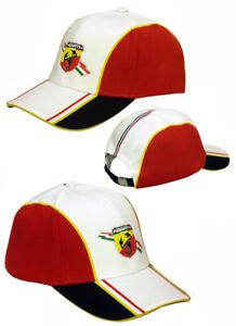 weleve Casquette Homme Akrapovic Lettre Imprim/é Motif Voiture Logo Moto Coton Papa Chapeau Course Hip Hop Rebond Casquette
