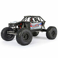 Axial 1/10 Capra 1.9 4 Wheel Drive Unlimited Trail Buggy Kit