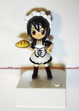Kaicho wa Maid Sama Misaki Ayuzawa mini figure Voice Talking LTD anime authentic