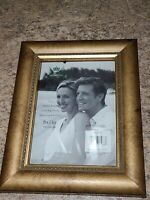 Decorel Heirloom Photo Frame 5x7 Portrait Bronze Toned
