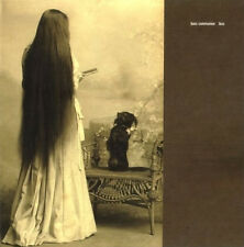 Bass Communion  Loss   CD AND 5.1 sound DVD   ambient recordings  Steven Wilson