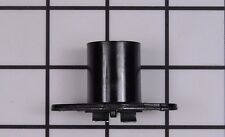 New OEM Frigidaire Microwave Light Socket 5304464091