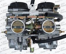 Ducati Mikuni 38mm Carburetors Carbs SuperSport Monster 600 750 800 900 BDST38