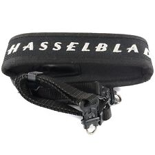 Hasselblad Neck Strap for H1 H2 H3 H4 H3D H4D 31 40 50 60 H4D-50MS H5D H6D etc.