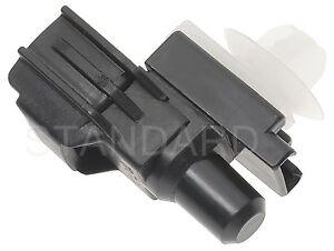Ambient Temperature Sensor Standard Motor Products AX57