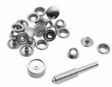 Lord & Hodge 1100 Snap Fastener Kit