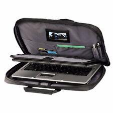 HAMA LAPTOP NOTEBOOK TASCHE bis 15,6 ZOLL Apple MacBook Pro ME294D/A MD318D/A