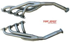 holden VT commodore 5.0 efi v8 headers extractors ss
