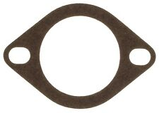 Engine Coolant Outlet Gasket Victor C25487