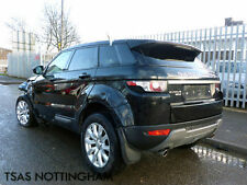 RANGE ROVER SPORT L494 TAILGATE 13-ON (GENUINE LAND ROVER) boot lid