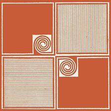 ALLAH-LAS - WORSHIP THE SUN (GATEFOLD+MP3)   LP + DOWNLOAD NEU
