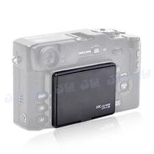 JJC Black 3 Inch Pop Up Camera LCD Hood for Canon Nikon Sony Pentax Olympus Fuji