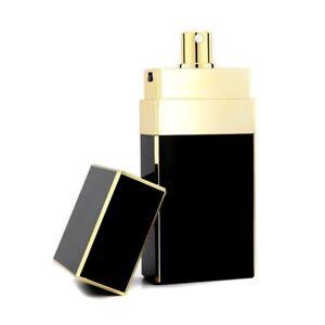 Chanel Coco EDP Refillable Spray 60ml Women's Perfume