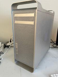 Mac Pro 4,1/5,1 3.46 6-Core,56GB,USB3,120GB PCI-e SSD,BT4.0,802.11ac, 2xHDD