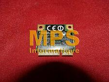 compaq presario cq56 carte wifi realtek / hp spare 593533-001