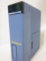 Yokogawa Factory Ace FA-M3 Series PLC F3SP25-2N Sequence CPU