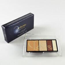 Cle De Peau Eye Color Quad 204 Refill - Size 5 g / 0.17 Oz. Brand New