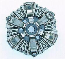 Kupplung Schlepperkupplung FENDT 200er 250GT/
