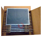 New In Box LG LA084X02-SL01 LCD Screen Display 8.4-inch 1024*768