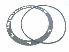 Powerglide Transmission Pump Gasket Amp O Ring New