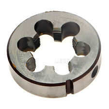 New 20mm x 1.0 Metric Right Hand Thread Die M20 x 1.0mm Pitch