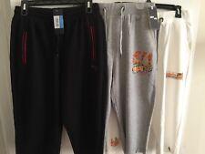 3/4 Shorts Men