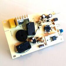 Electronic platine pour thermomix vorwerk TM3300 et 3000 uk
