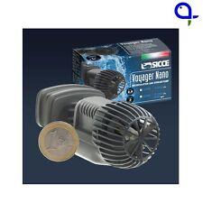 Sicce Voyager Nano 2000 Strömungspumpe 2000l/h - 3 Watt !!!