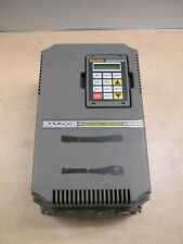 Baldor ID15H207-E 230V 3PH 5/7.5/10HP Adjustable Speed AC Inverter Drive Used