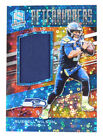 Hottest Russell Wilson Cards on eBay 91