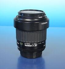 Tamron AF 35-90mm/4-5.6 lens objectif Objektiv für Nikon AF - (92239)
