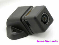 Backup Camera w/Lip for 2012-2014 Toyota Camry LDI5110