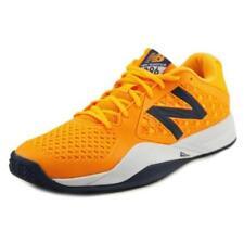 Zapatillas deportivas de hombre New Balance de goma