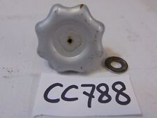 Vintage Steelcase Steel Case Chair Replacement Part Knob Only Office