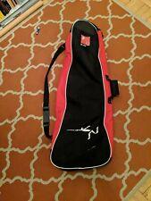Blade Fencing Bag