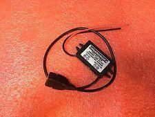 3A cc Dc12v To 5v 15W Augmentation Down USB Convertisseur Régulateur pour