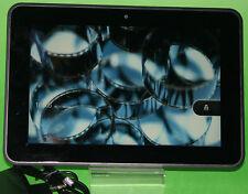 "Amazon Kindle Fire HD 8.9 (2nd Generation) 16GB WLAN 8,9"" - Schwarz (3HT7G) B0C9"