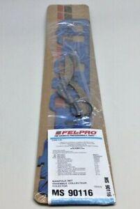 Fel-Pro MS 90116 Intake Manifold Gasket Set 017-3602-2