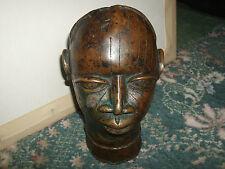 1800-1849 Ethnographic Antiques