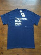 00167912 adidas spezial t shirt   eBay