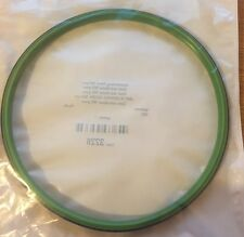 Thermomix TM31 Green Seal NEW Sealing Ring