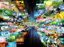 More details for polska telewizja 12 miesięcy doładowanie nc+ polsat cyfrowy wszystkie dekodery